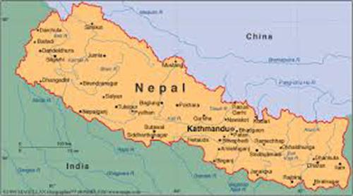 Map-of-Nepal-700