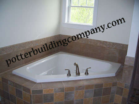 4 bedroom 3 bath home on the water in south thomaston maine for Water softener for 4 bedroom house